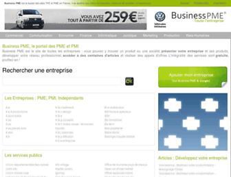 E86742862f6138648cb4ab28b465b3ec6c7146fb.jpg?uri=businesspme