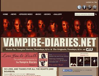E87016e433ef8181470ca9c83fd1f244dd12a0a3.jpg?uri=vampire-diaries