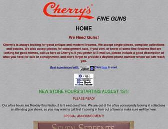 E874357fade51a142c2fc9978e3389861bb67cf6.jpg?uri=cherrys