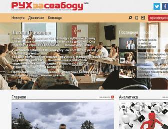 E874981e2c393417eb3e0b379ad484cd2c81436b.jpg?uri=pyx