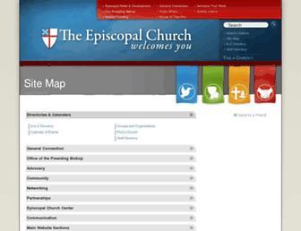E875732085c46aacc8ae8228ce18e0577ea67bd3.jpg?uri=archive.episcopalchurch