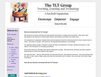 E876a304733e03b5cb267903ac5402dde2cf5767.jpg?uri=tltgroup