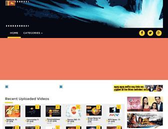 E8780c510c64d0e88245e764a571820887a9d4ce.jpg?uri=col3neg.com