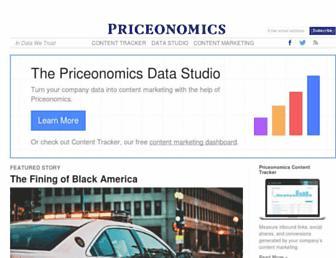 E87ad67bc84e4abef30424763498bbe806dff6df.jpg?uri=priceonomics