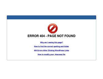 E87b6684b1c7aa274be501ab35808fbfde9a4b62.jpg?uri=ebookcult.com