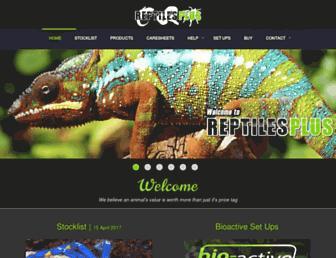E87f69388e942050c6d27895344119db4c2eb795.jpg?uri=reptilesplus.co