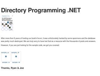 E87fd4c289f270b9292178b2e2d743a050216997.jpg?uri=directoryprogramming