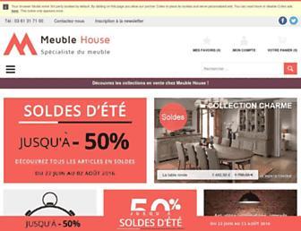 E8841282993078aa0460b0ba575aed9ef2ca0560.jpg?uri=meuble-house