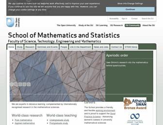 E88969f2712a7684415ea7c6019236a86d539da1.jpg?uri=mathematics.open.ac
