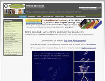 E88b487024a19d1a63de2588f2aacca127182150.jpg?uri=onlinebookclub