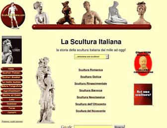E88db9332f77a8279ef1b358edd7f469b3794774.jpg?uri=scultura-italiana
