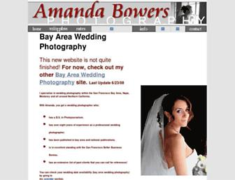 E88df2685c6dfb53178da3801dbe11e99300a4eb.jpg?uri=bayarea-wedding-photography