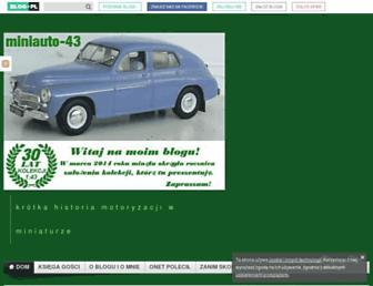 E89050813d21d2fcc400ab04a814609aa9b2a818.jpg?uri=miniauto-43.blog.onet