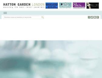 E890814eaa1731ae2b3e0cbdaa05287bd50ee220.jpg?uri=hatton-garden