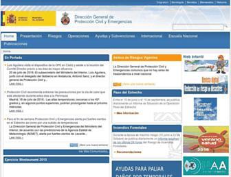 E89551839531b81d735ec95e738ab7148aa5d8fd.jpg?uri=proteccioncivil
