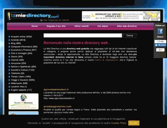 E8967cc4480e454f7c0798f32dfebcaf987fa9ad.jpg?uri=lamiadirectory