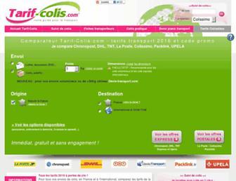 E89bc0701918aad9b42276de758a6192a56f155d.jpg?uri=tarif-colis