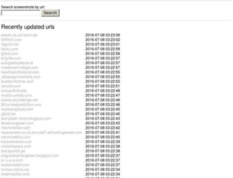 E89f836380c729221b1de2e75cc52d047a95396c.jpg?uri=otmichki.clan