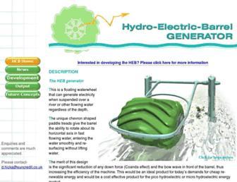 E8a83bc31588972b3b235682ce6cae3fedcefa07.jpg?uri=hydro-electric-barrel