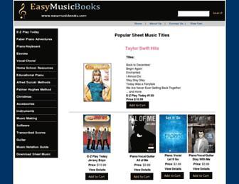 E8b4229011421f3039151be1e91de50d5bc4beec.jpg?uri=easymusicbooks