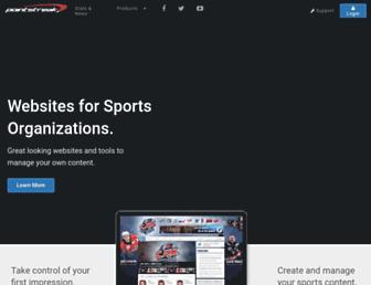 pointstreaksites.com screenshot