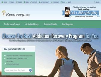 E8b904c2075c6c99589469ec7d1a7310c9edd820.jpg?uri=recovery