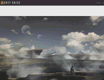 E8b99f01587d6aaacbed906547a0567384552460.jpg?uri=grey-skies