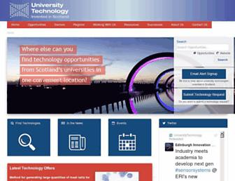 E8ca79a58adb5ecbac463b91163bb2718fa7195f.jpg?uri=university-technology