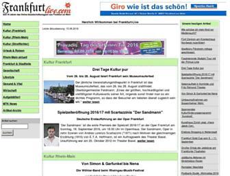 E8ccab5a7e2961d2ac865246896c88f5e32fbb26.jpg?uri=frankfurt-live