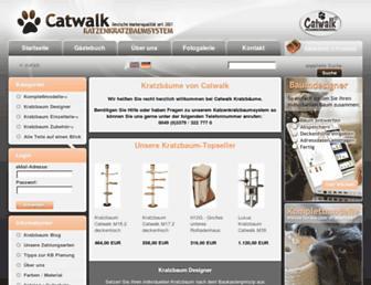 E8d86102d2d4b75db66768f6c71d1cb3123f980a.jpg?uri=catwalk-kratzbaeume
