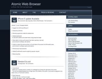 E8d96495d13760b175a330e0d1f8d30444107db0.jpg?uri=atomicwebbrowser