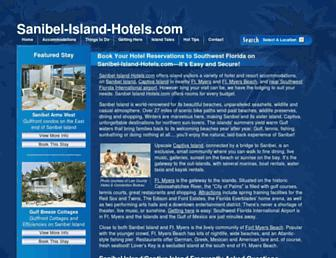 E8da043e14f76fd3254f7c3b49012d48f1317674.jpg?uri=sanibel-island-hotels