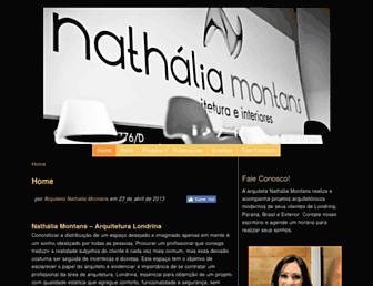 Thumbshot of Arquiteturalondrina.com