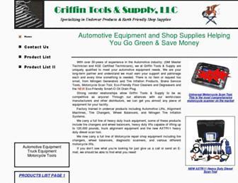 E8e0f70845d2300ec86290af2d5b7c9c5f4436b0.jpg?uri=griffin-tools