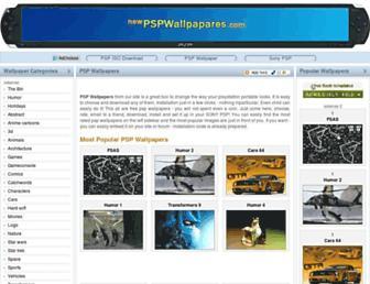 E8e1678e9cfe8c8d8e404ae3f985b519640f1a1f.jpg?uri=newpspwallpapers