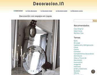 E8e7abc005e382425185f12e5811102e1f4e6ff5.jpg?uri=decoracion