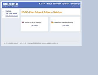 E8e7cc2e1c560365c75c3063fa588eec2ccabb65.jpg?uri=shop.ks-sw
