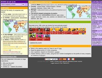 E8eb46f9e84104ce36a030373e9b80e0c9bbc9ed.jpg?uri=transnationale