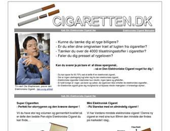 E8eb86c5cdd57fc8b7b6c866c69aec73cf71da9a.jpg?uri=cigaretten