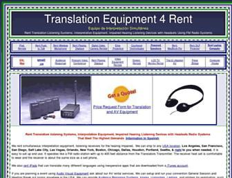 E8f03c13e37388ec3331eb90aeacb7d7feadcd38.jpg?uri=translationequipment4rent