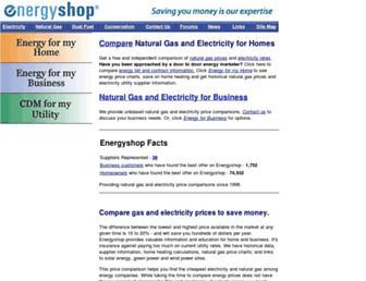 E8f14384efa8baff87ee5f2ef738f16f5f3b3dcb.jpg?uri=energyshop