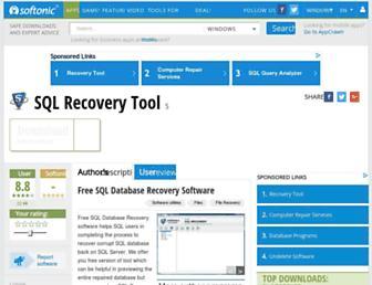 E8f3cb3b36738db35c22b842d7ba9ad0166d4be8.jpg?uri=sql-recovery-tool.en.softonic