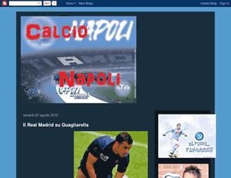 E8fe03348223811b5347028dde6a72be48092ca4.jpg?uri=napolicalcio2010.blogspot