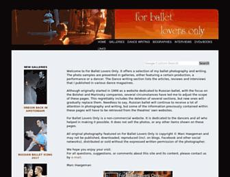 E90ef51460760a01f1eaaa6ce880f26ca6fa3f18.jpg?uri=for-ballet-lovers-only