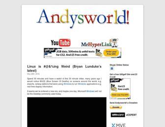 E90fa1c3294170ea076e4f94832392149e50007c.jpg?uri=andysworld.org