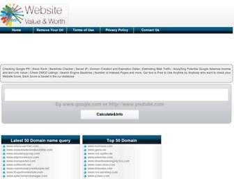 E912688f318f59c4ea82aea5c0a4f5fd3bddb3de.jpg?uri=websitevalue.co