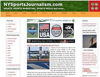 E9129de850cc31ab12a4e1372abd9088e8f251f6.jpg?uri=nysportsjournalism