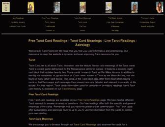 E917a6edb47620212aa13a032d52bc254d490c74.jpg?uri=tarot-card