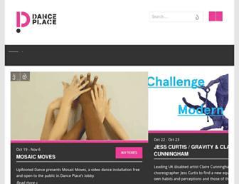 E91ac3746d95563496adbf1d06ca2bd2ada2bdd3.jpg?uri=danceplace