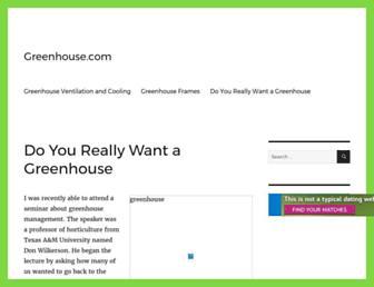 E91c1532a7160299a5f1ae2d82fdd37ed20aba89.jpg?uri=greenhouse